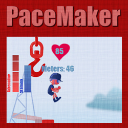 pacemacker